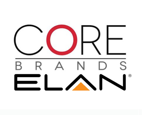 Elan Core Brands