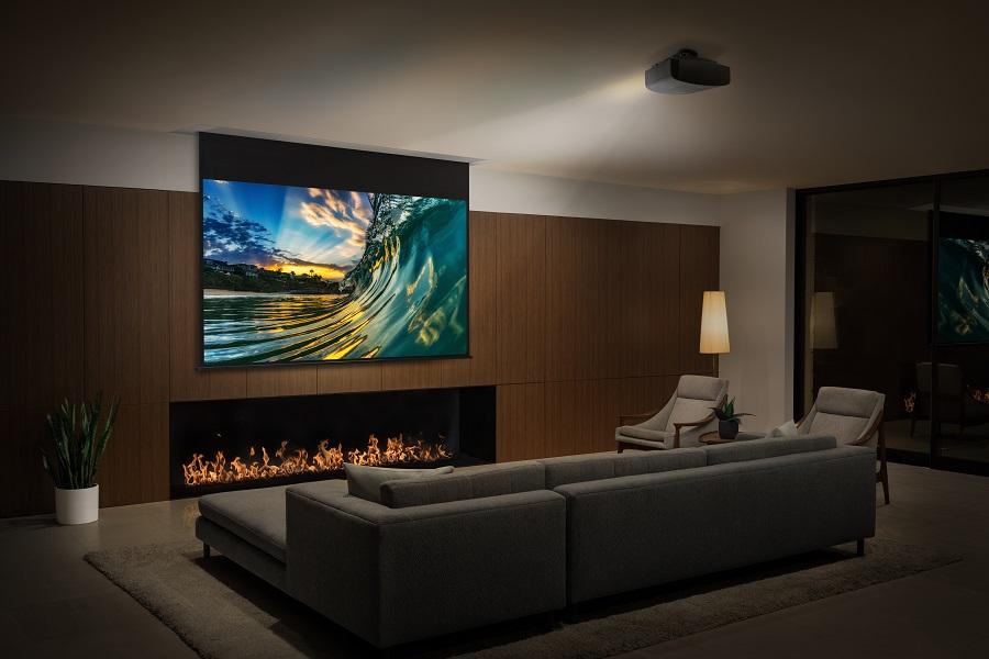2 AV Solutions That Will Enhance Your Custom Home Theater