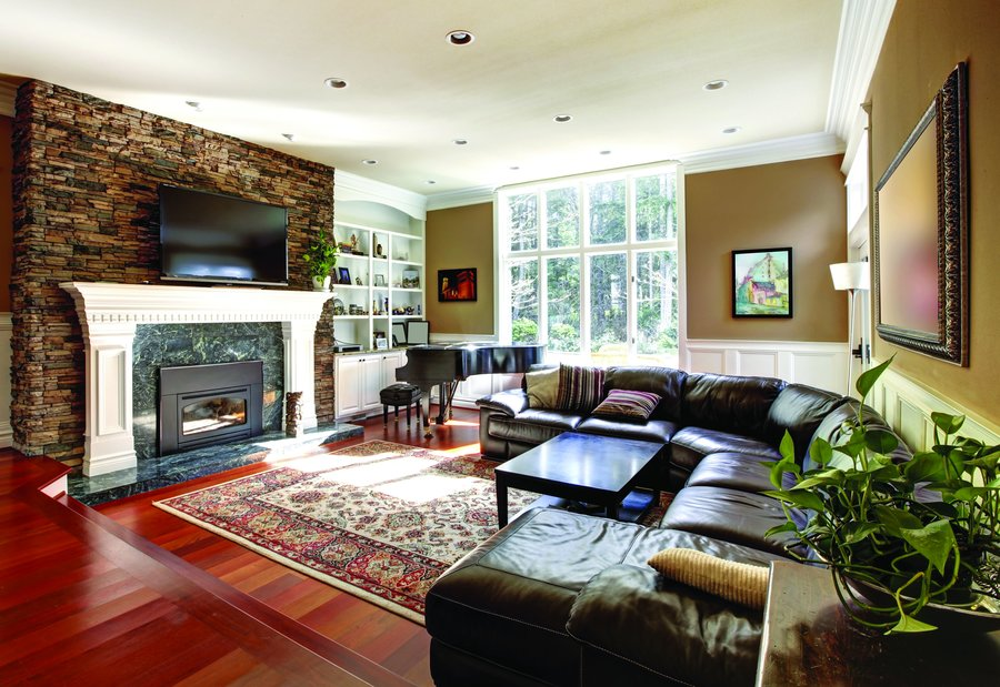 Fit Your Home Automation Needs to Your Living Space