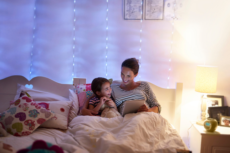 3 Ways A Smart Home Company Will Save You Energy