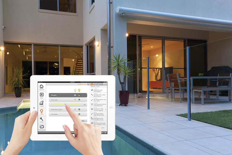 What to Consider Before Purchasing Your Home Surveillance System